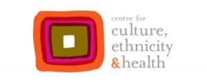 Multicultural Health and Support Service