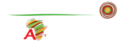 Victorian African Health Action Network Logo